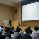 脳外臨床研究会:脳画像セミナー全スケジュール