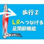 2019.6.8(土)なぜロッカー機構が大事とされるのか@大阪