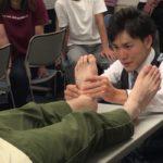 脳外臨床研究会:歩行セミナー全スケジュール