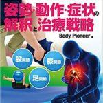 2019.8.25(日)姿勢制御・歩行獲得に向けた足部からの理学療法戦略
