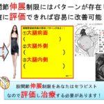 2019.9.23(月祝):どの股関節にも通ずる股関節の痛みの評価と治療